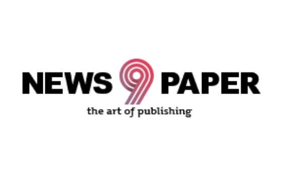 Добавить пресс-релиз на сайт Portugal.ro