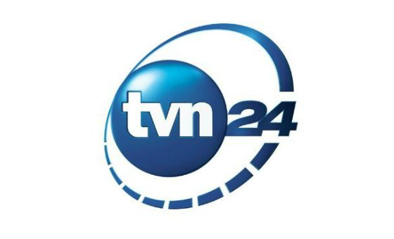 How to submit a press release to TVN24