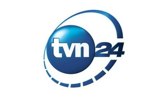Добавить пресс-релиз на сайт TVN24