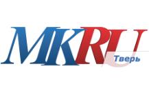 Tver.mk.ru