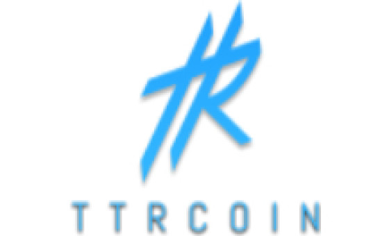 How to submit a press release to TTRCOIN