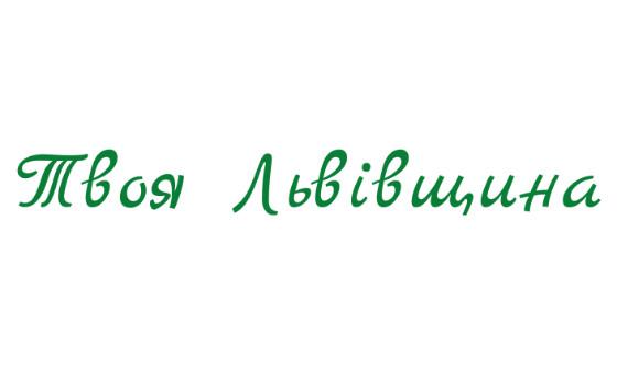 Tl-news.com.ua