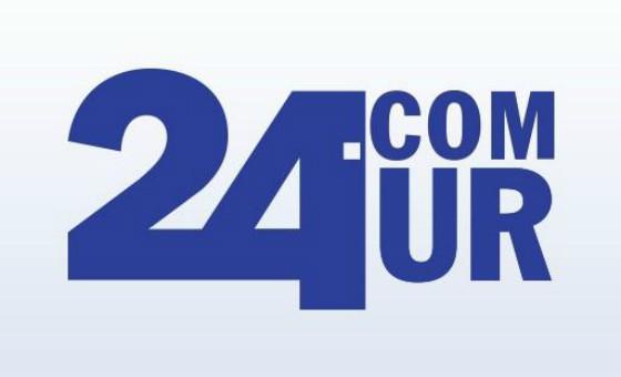 Добавить пресс-релиз на сайт 24ur.com