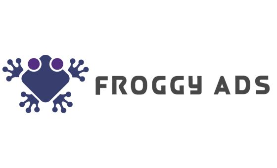 How to submit a press release to Froggyads.com
