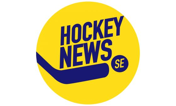 Добавить пресс-релиз на сайт Hockeynews.Se