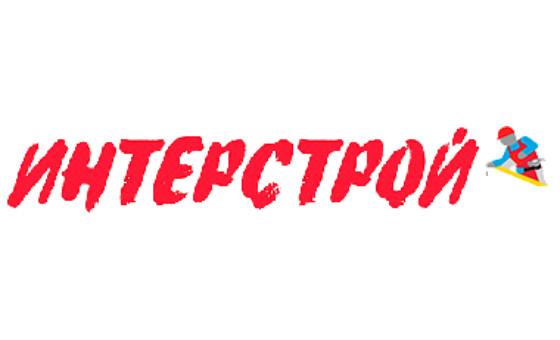Добавить пресс-релиз на сайт Istroy29.ru
