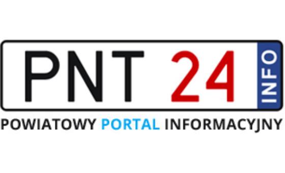 Добавить пресс-релиз на сайт PNT24.info