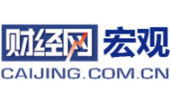 How to submit a press release to Economy.caijing.com.cn