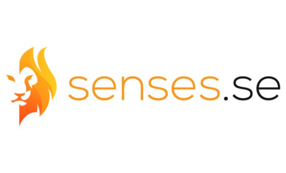 Добавить пресс-релиз на сайт Senses.Se