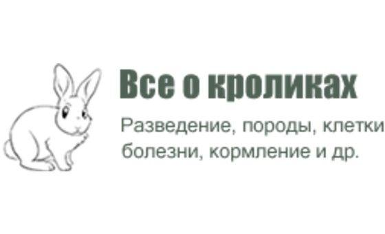 Kroliki-prosto.ru