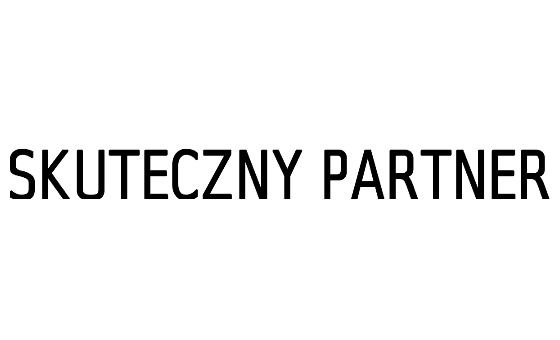 Добавить пресс-релиз на сайт Skutecznypartner.Pl