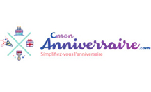 Добавить пресс-релиз на сайт Cmonanniversaire