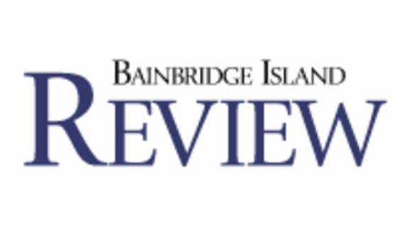 Bainbridgereview.com