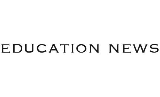 Добавить пресс-релиз на сайт Educationviews.org