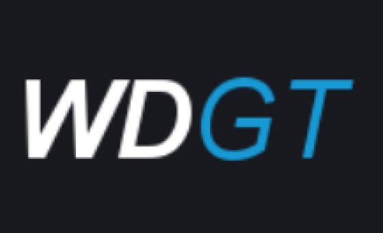 Добавить пресс-релиз на сайт Wdgt.ru