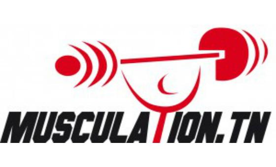 Добавить пресс-релиз на сайт Musculation.tn