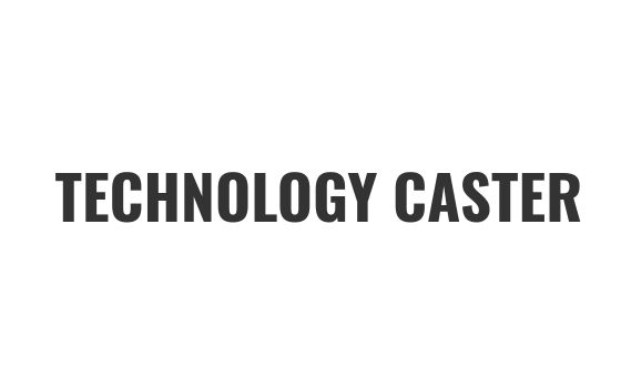 Technologycaster.com