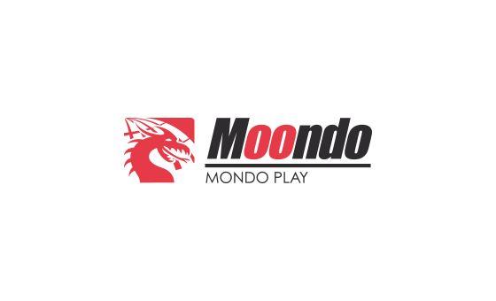 Play.Moondo.Info