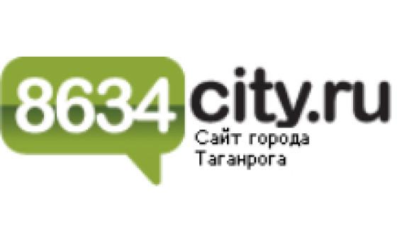 8634city.ru