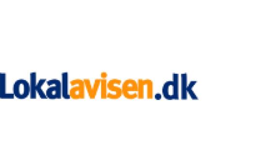 Добавить пресс-релиз на сайт Lokalavisen.dk