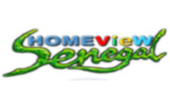 Добавить пресс-релиз на сайт Homeview Sénégal