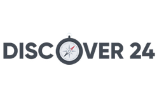 How to submit a press release to Discover24.ru