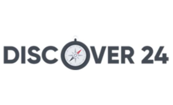 Добавить пресс-релиз на сайт Discover24.ru