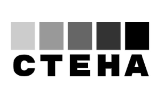 Ukrainianwall.com