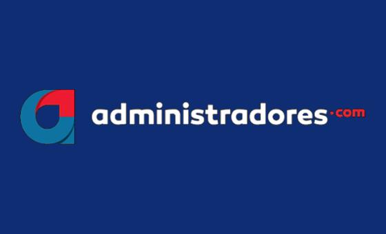 Добавить пресс-релиз на сайт Administradores.com
