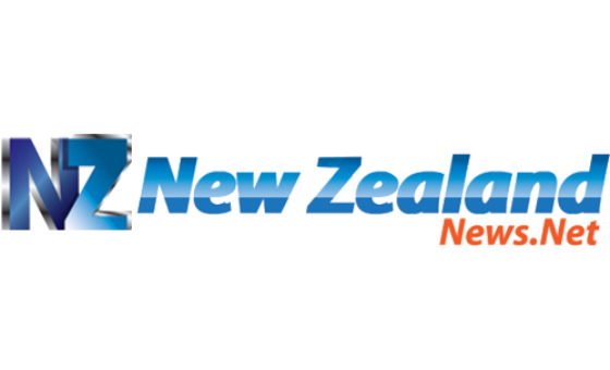 New Zealand News.Net