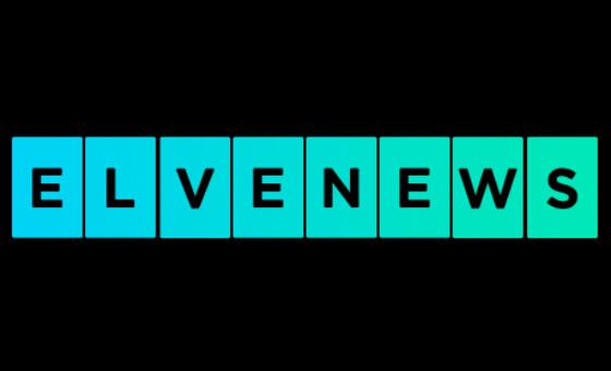 Добавить пресс-релиз на сайт EleveNews.com
