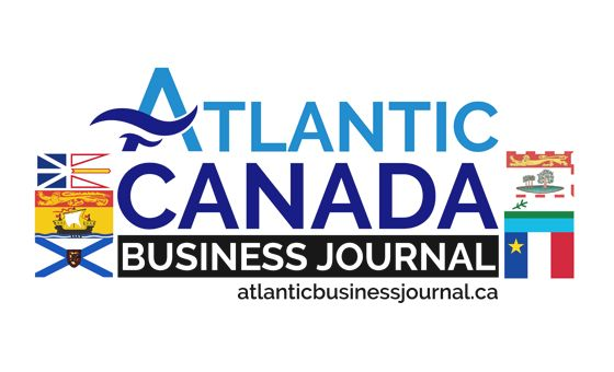 How to submit a press release to Atlanticbusinessjournal.Ca