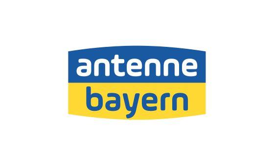 Antenne.De