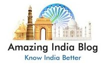 Добавить пресс-релиз на сайт Amazingindiablog.in