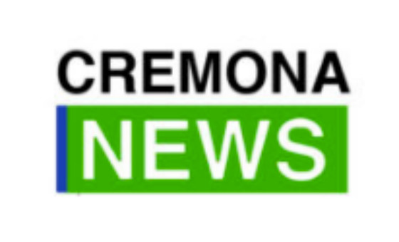 How to submit a press release to CremonaNews.it