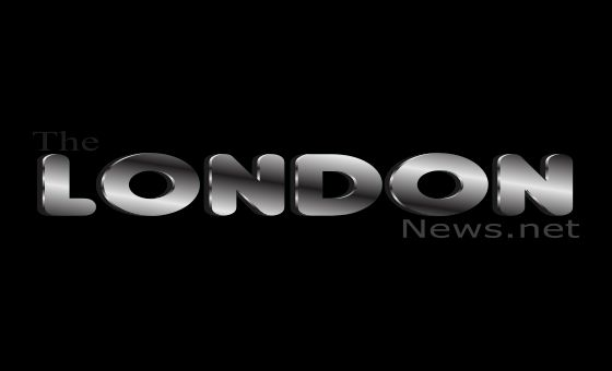 How to submit a press release to The London News.Net