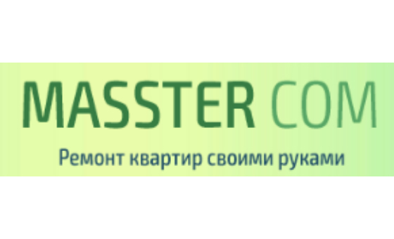 How to submit a press release to Masstter.com