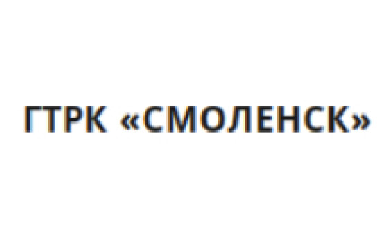 How to submit a press release to Gtrksmolensk.ru