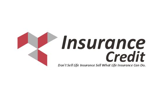 How to submit a press release to Insurancecredit.us