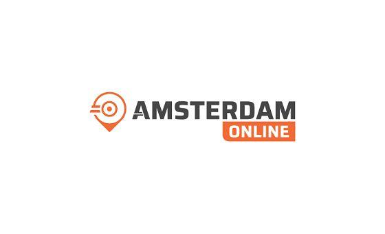 Amsterdam-Online.Nl