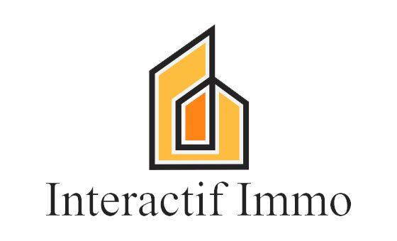 Добавить пресс-релиз на сайт Interactifimmo.com