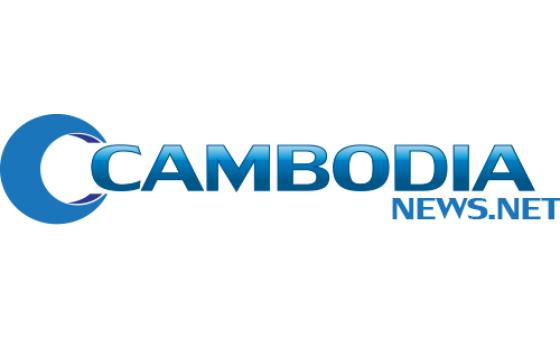 Добавить пресс-релиз на сайт The Cambodia News