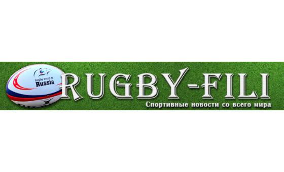 Добавить пресс-релиз на сайт Rugby-fili.ru