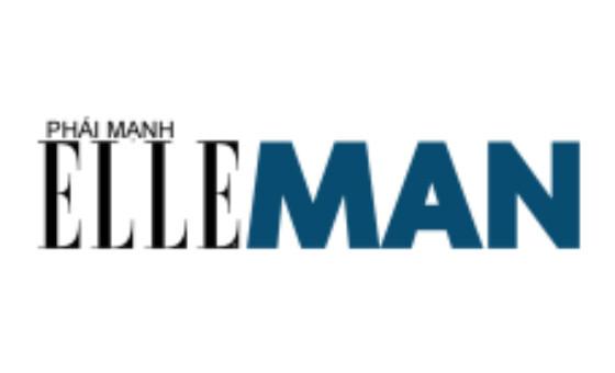 Добавить пресс-релиз на сайт Elleman.vn