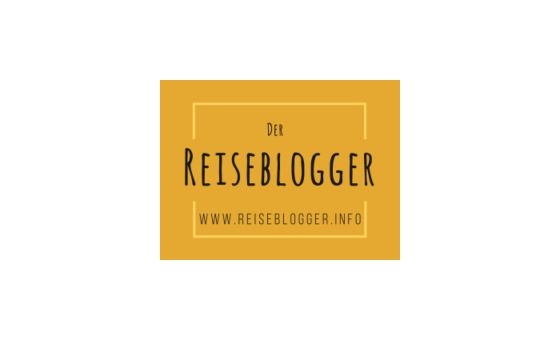 Reiseblogger.Info