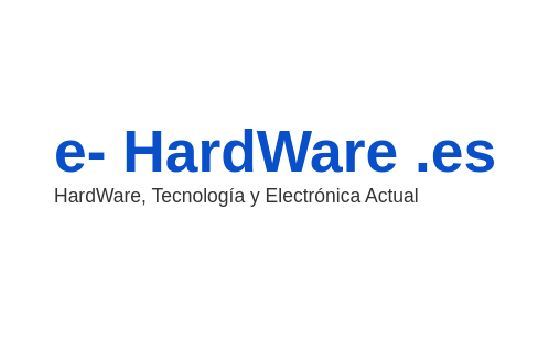 How to submit a press release to e- Hardware