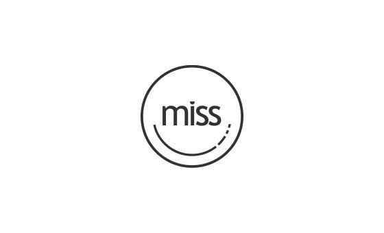 Добавить пресс-релиз на сайт Miss.At