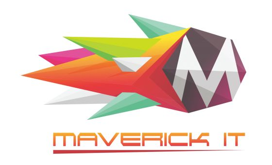 How to submit a press release to Mavrickit.us