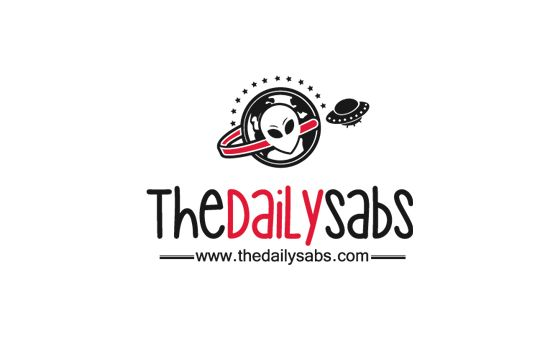 How to submit a press release to Thedailysabs.Com
