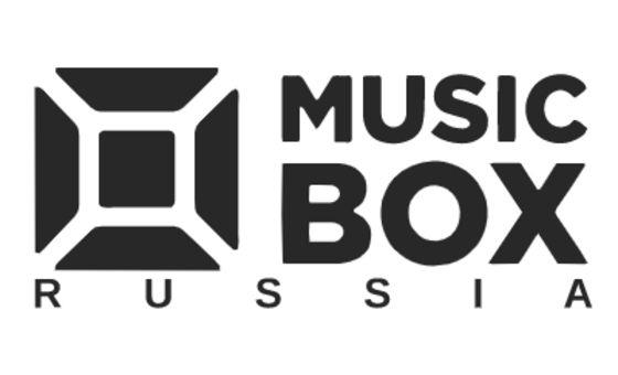 Добавить пресс-релиз на сайт Music Box Russia